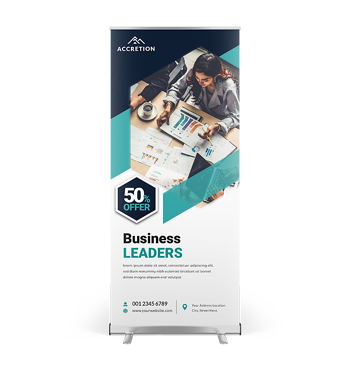 signs-and-graphics-banner