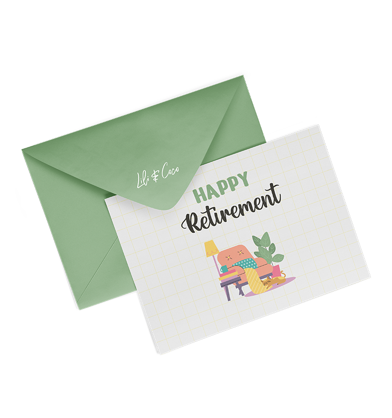 holiday-occasion-cards