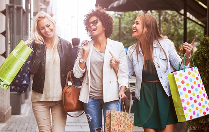 Blog Body Image –Marketing to Millennials (Buying Habits)