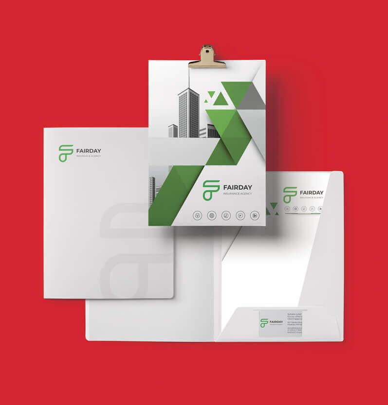 business-identity-sell-sheets-ebba-20-b-2-b-206-a-520371-cd-6139-bb-370-aa-jpg-1