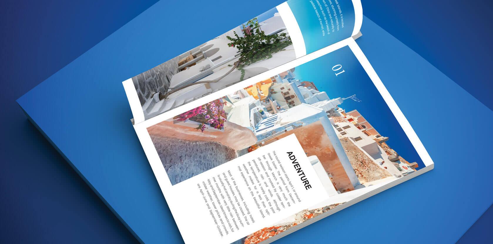 commercial-print-8-a-7-f-57-a-3-e-1-c-190-cd-1382-d-3-e-28-cf-8-aaec-jpg-1