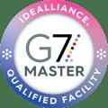 g-7-master-3-qf-756-eaaed-71214289-a-588710-ee-2382-efd-png