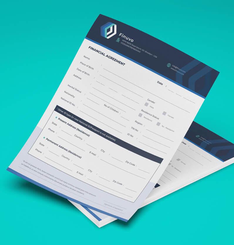 print-management-7-cf-7-b-7-e-3-c-7111-e-97-ea-6-d-8-b-2-b-070960-cb-jpg (1)