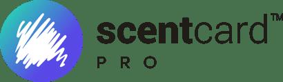 scentcardPRO-HorizontalFullColor