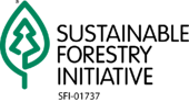 sfi-promotional-logo-e-7-e-6329521-aef-11822000-f-7-c-6-da-63-e-3-b-png