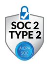 soc-badge-small-5103-cd-7-a-2-abe-69-cc-89-a-2363397-c-8-bc-27-png