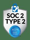 soc-badge-small-5103-cd-7-a-2-abe-69-cc-89-a-2363397-c-8-bc-27-png