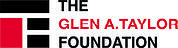 tgat-foundation-logo-110-px-22-c-7870-e-4-b-508-f-00-c-9-f-7-ad-1-b-78-fa-620-d-jpg